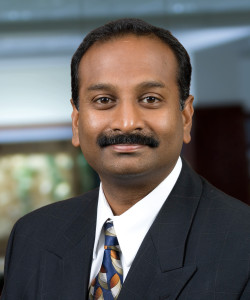 Dr. Madhu Rao DO, FAOAO