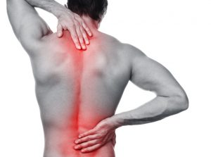 Identifying the Most Common Symptoms of Severe Spinal Pain - i-Spine  Institute - Dr. Jamie Gottlieb | Indiana Orthopedic, Sports, and  Neurological Surgeons